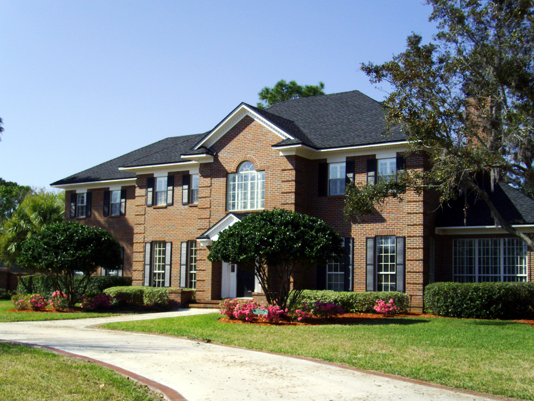 Superb Townsend Roofing And Construction Services, ...