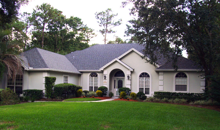 Townsend Roofing And Construction Services, ...