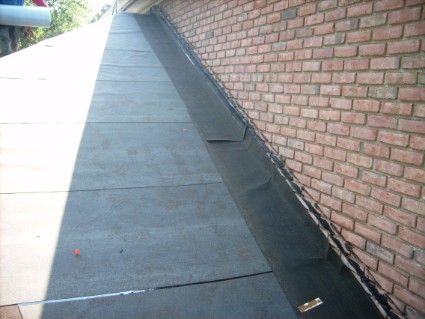Townsend Roofing 904 645 5887 Jacksonville Florida