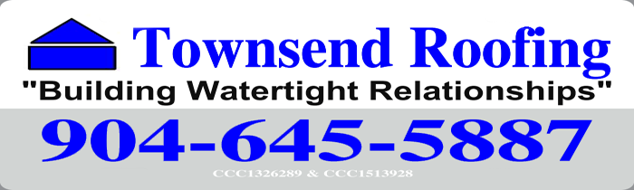 Roofing Jax Florida Quality