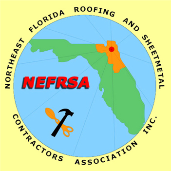 North East Florida Roofing and Sheetmetal Association